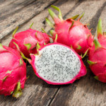dragon-fruit-image